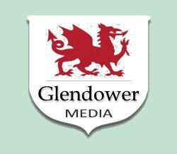 glendower